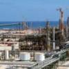 Реконструкция порта Эс-Сидер поможет Ливии увеличить добычу нефти