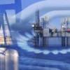 В Баренцевом море обнаружено крупное нефтегазовое месторождение