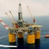 Азербайджанская SOCAR увеличит нефтегазодобычу с месторождения «Гюнешли»
