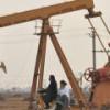 Китай снизит добычу и нарастит экспорт нефти к 2020 году