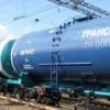«Трансойл» заключила с «Роснефтью» крупный контракт на транспортно-экспедиторское обслуживание