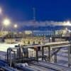 Холода помешали работе нефтепроводной системы «Транснефти»