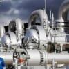 Чехия повысила потребление газа вопреки наметившейся в ЕС тенденции