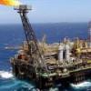 «Черноморнефтегаз» получил еще один судебный удар от Украины