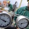 Украина понизила цены на газ для промышленных предприятий