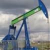 «Газпром» и OMV могут подписать обязывающее соглашение по обмену активами уже этой весной