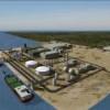 НОВАТЭК сократил свои инвестиции в «Ямал СПГ» и рассчитывает на займы