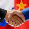 «Роснефть» и «Пекин Газ» подписали соглашение о сотрудничестве в газовой сфере
