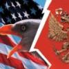 США vs Россия: санкции — санкциями, а денежки — врозь