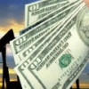 Нефтяники США подают сигнал SOS