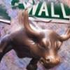 Рынок нефти: цены снова растут вопреки новостному фону
