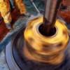 В России пробурены самые глубокие нефтяные скважины в мире
