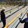 Россия и Белоруссия встретят Новый год в состоянии нефтегазового спора