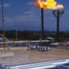 Экспорт газа из РФ вырос в I квартале на 10%, доходы от него — еще сильнее