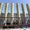 Газодобыча в ЯНАО увеличится на 6% к 2019 году