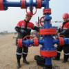 ЛУКОЙЛ в 2017 году сохранит объем поставок нефти в Белоруссию