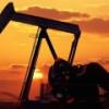 Morgan Stanley: саудиты, возможно, урежут нефтедобычу сильнее обещанного