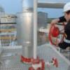«Роснефть» настаивает на своем варианте раздела активов в Чечне