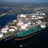 В ОАЭ появится первый в стране терминал для крупных танкеров