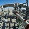 На Тенгизском месторождении в Казахстане в 2016 году добыто 27,56 млн тонн нефти