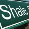 Прогноз EIA о росте добычи сланцевого газа — ошибка или ложь?