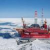 Коэффициент извлечения нефти на российском Приразломном вдвое меньше, чем в Норвегии