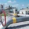 Экспорт газа из РФ в Европу вырос на годовой объем поставок в Австрию