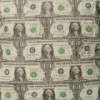 «Валютная подушка» страхует акции «Сургутнефтегаза»