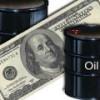 Нефть опустилась ниже 100 долларов, переговоры по газу продолжатся