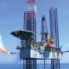 В 2016 году «Черноморнефтегаз» выполнил плановые задачи по добыче
