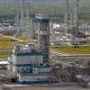 РФПИ изыскал еще 210 млн долларов на «Запсибнефтехим»