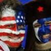 СМИ: лишь российская нефть стоит за желанием США улучшить отношения с РФ