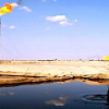 Страны Персидского залива против предоставления Ираку льгот по нефтедобыче