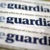 The Guardian: арест Евтушенкова — попытка Путина избежать «дворцового» переворота