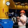 Новак видит риски по транзиту российского газа через Украину в Европу этой зимой