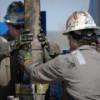 Рост цен на нефть накануне имел «американское происхождение»
