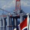 Норвегия увеличила объемы нефтедобычи