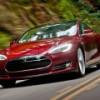 Глава Tesla пообещал установить на всех моделях настоящий автопилот