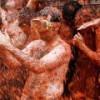Нидерланды: после битвы «российскими» помидорами из сырья решили сделать биотопливо
