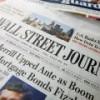 СМИ: Возможности «Газпрома» в ЕС могут быть сильно ограничены