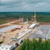«Газпром нефть» хочет добывать из Баженовской свиты до 2,5 млн тонн в год
