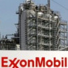 Exxon внезапно получила мощную поддержку в деле о «климатическом обмане»