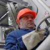 В январе «Газпром» три раза обновил рекорд поставок газа в дальнее зарубежье