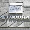 Petrobras возобновляет распродажу активов
