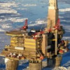 СПГ-завод проекта «Сахалин-2» пока так и не заработал после аварии