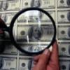 Аналитики прогнозируют курс доллара и евро