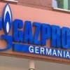 «Газпром» увеличил экспорт газа в Германию почти до 2 млрд кубометров