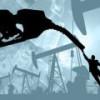 Бензин в России оптом снова стал дешеветь, правда несильно