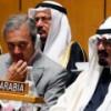 Саудовская Аравия агитирует за пролонгацию венских соглашений