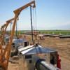 «Газпром» делает ставку на «Алтай», «Сила Сибири» — до лучших времен?